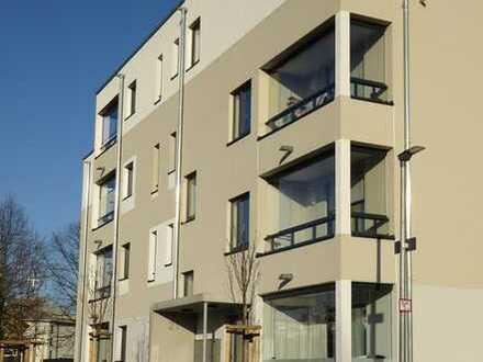 Helle und moderne 3-Zimmer Neubauwohnung in Speyer-Süd