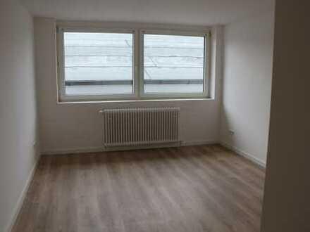 1 Zimmer in moderner und gepflegter Wohngemeinschaft