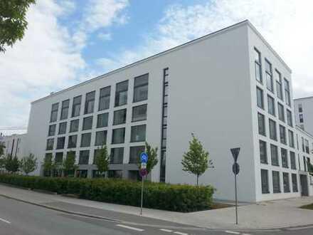 Wunderschöne, moderne Wohnung mit Terrasse