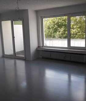 3-Zimmer-Wohnung in Bocklemünd/Mengenich, Köln