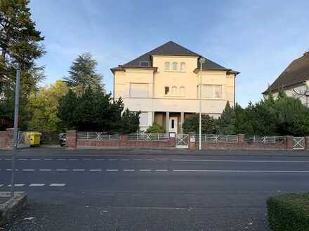 Repräsentative Sahneschnitte in Bonn-Duisdorf