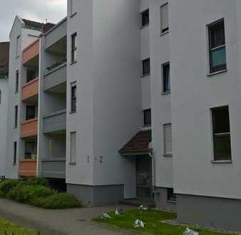 Wohnen im Herzen von Heilbronn