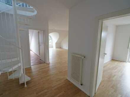 RENOVIERT - Modern Wohnen in ruhiger Lage
