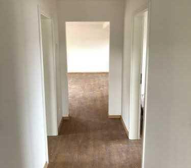 950 €, 99 m², 3,5 Zimmer