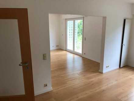 große 2-Zimmerwohnung in Top-Wohnlage