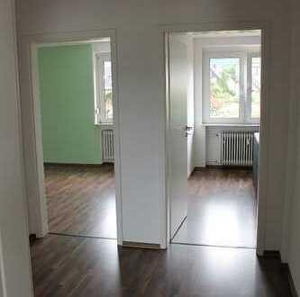Die ideale Wohnung für einen 2-Personenhaushalt oder eine kleine Familie
