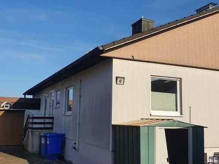 Sanierungsbedürftiges Einfamilienhaus oder Baugrundstück in Karlskron zu verkaufen!