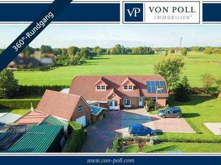 Verkauf per Höchstgebot - Modernisiertes Mehrfamilienhaus