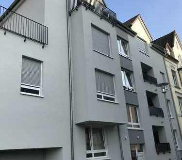 Lehrte - Attraktive Neubauwohnung in der Innenstadt ... !