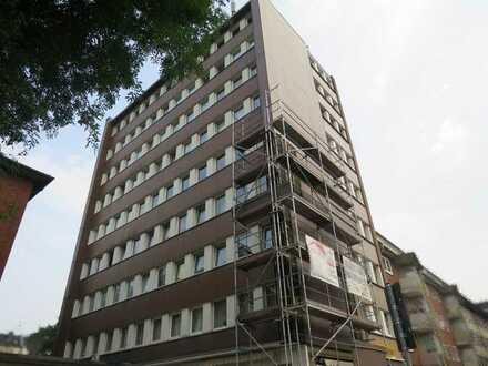 Gute geschnittene 3-Zimmer-Wohnung mit 67,5 m² im Herzen von Gelsenkirchen