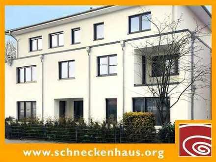 Gelegenheit in Wulsdorf! Neue Terrassen-Wohnung u.a. mit Parkett, barrierefreies Bad...