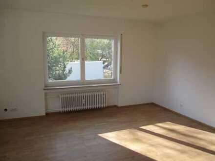 Schöne 2-Zimmer-Wohnung in Oberau