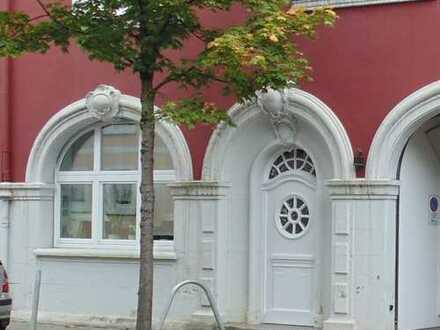 Kapitalanlage: Edle, altersgerechte Wohnung in Ettlingen-Stadt