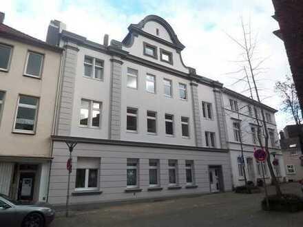 Bad Oenhausen Zentrum Provisionsfrei!!!!