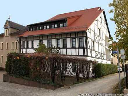 Gasthof / Hotel inkl. Inventar aus Bankverwertung