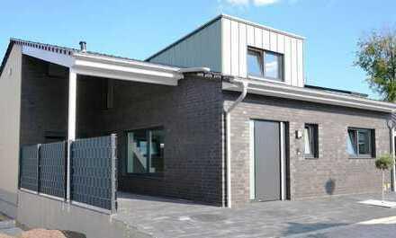 DO- Hochenbuschei - Traumhaft schönes, frei stehendes Einfamilienhaus – Erstbezug