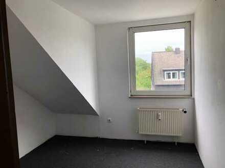 Dachkammer in Dortmund Körne zu vermieten