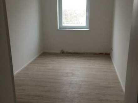 WG - Zimmer in frisch sanierter Wohnung, nähe Bahnhof