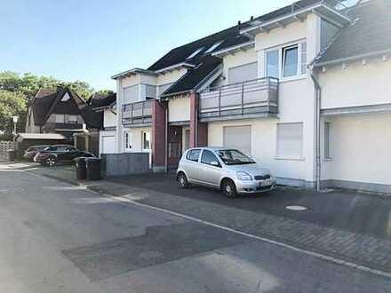 Familienfreundliche 4,5-Zimmer-Wohnung nahe Zentrum von Hamm