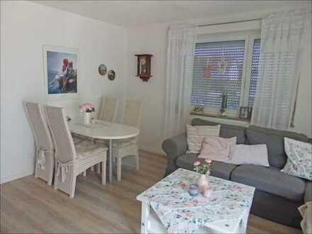RESERVIERT! Super Wohnung! – Super Lage! Auch als Ferienwohnung gut geeignet!