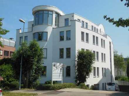 Hochwertige Büroräume im Gewerbegebiet Echterdingen S-Bahn Nähe