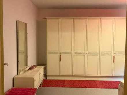 Möbliertes WG-Zimmer ab 01.11.2019 in Rutesheim-Perouse zu vermieten