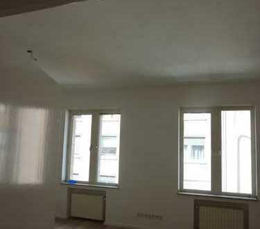 helles Apartement in Stadtmitte Viersen