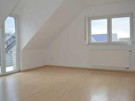 5-Zimmer Wohnung 123 m² Wohnfläche Bezugsfrei ab 1. August 2019 in Bad Lippspringe!