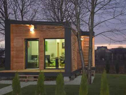 60+ Smart Home, modern, vollendet, schlüsselfertig!