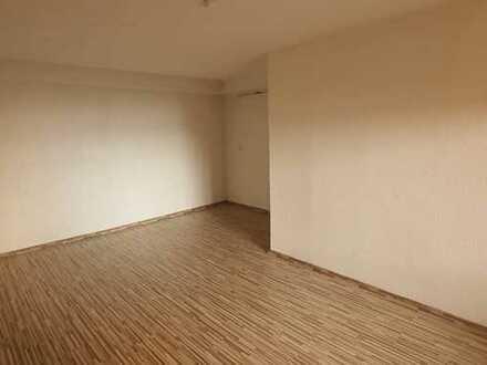 2 Zimmer Wohnung in Sinsheim