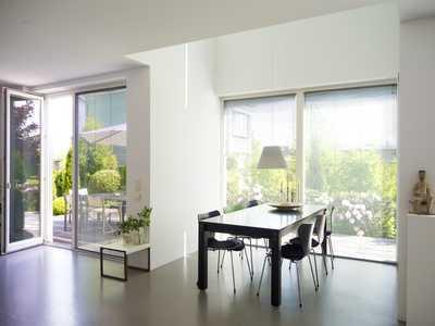 ** ERSTBEZUG ** Dachgeschosswohnung ** 3 Zimmer ** ca. 98 m² mit Dachterrasse