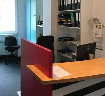 Sie müssen expandieren? Wir haben das passende Büro für Sie! KA-Durlach