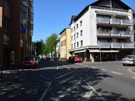 Ladenlokal in Bestlage Bonn-Beuel