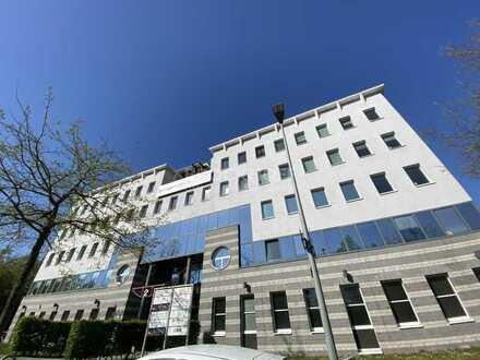 Büropark Springorum | 352 - 1.055 m² | 9,20 EUR