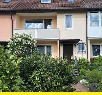 TOP gepflegtes RMH N-Altenfurt / Haus kaufen