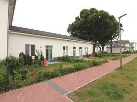 Suchen dringend einen Nachmieter! 2 Terrassen mit 170 qm GARTEN, Bad mit Wa&Du, 2 SP!