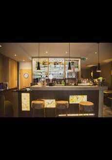 Restaurant zu vermieten im Herzen von Aachen