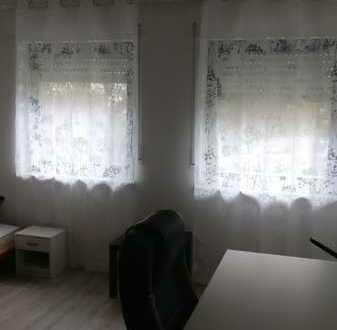 1 von 3 Zimmer WG in ruhiger Lage