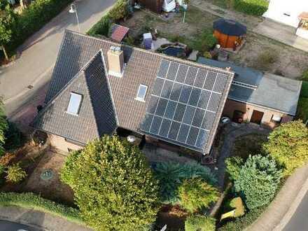 Landhaus solide gebaut Cremlingen OT