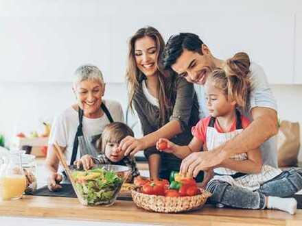 Schaffen Sie neue Lebensräume mit einem allkauf Haus...01787802947