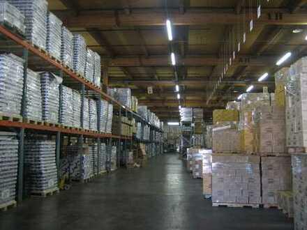 | PROJECTA | ca 2.000 m² * RAMPE * | 0174 208 3175 |