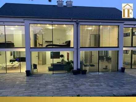 Traumhaftes großzügiges Architektenhaus - PROVISIONSFREI !!!