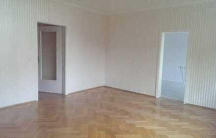 3-Raum Wohnung mit Balkon im Zentrum von Leisnig