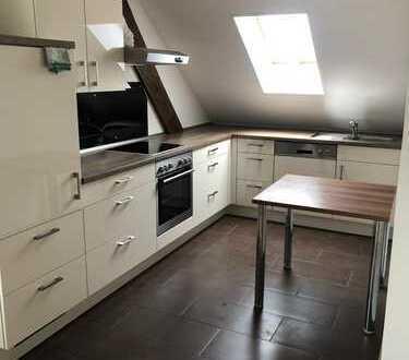 750 €, 50 m², 2 Zimmer