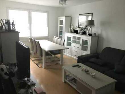 Von privat zu vermieten: Schöne, gut geschnittene und ruhig gelegene 3-Zimmer-Wohnung in Alt-Erkrath