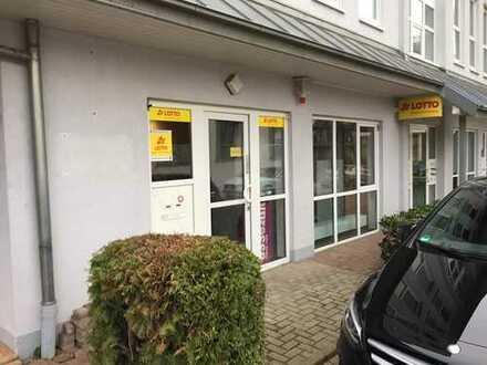 FR-Hochdorf Laden/Büro zu verkaufen ---PROVISIONSFREI---