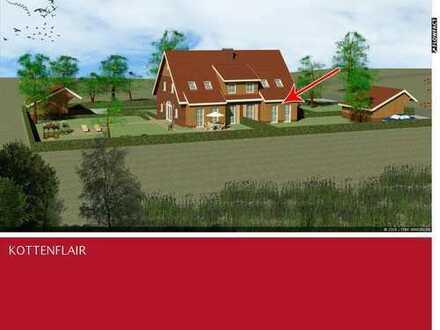 Landleben pur /Kottenflair in schöner Lage von Vreden-Gaxel