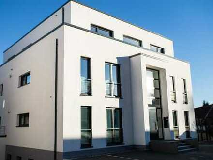 990 €, 86 m², 2,5 Zimmer