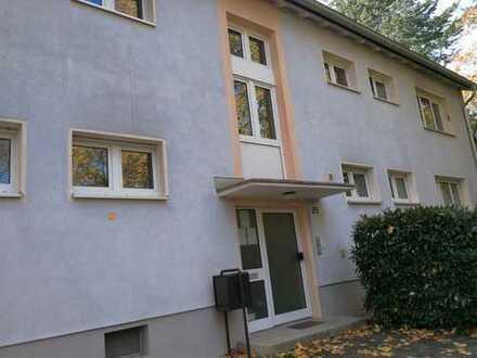 4-Zimmer Eigentumswohnung mit Garten, Bonn-Venusberg