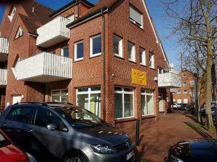 Bürofläche im Herzen von Gronau-Epe zu vermieten!